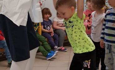 - -2019_05_koziolek_skejciolek_40