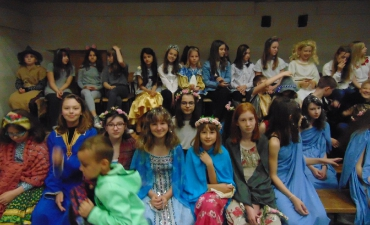 2019_05_wiosna_teatralna_1