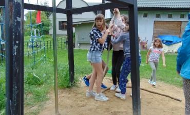 2019_05_wiosna_teatralna_57