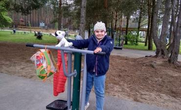 2019_06_janow_lubelski_109