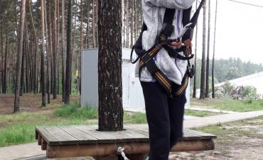 2019_06_janow_lubelski_29