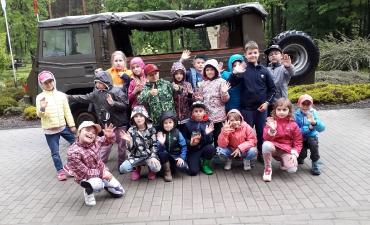 2019_06_janow_lubelski_2