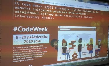 2019_10_codeweek_10