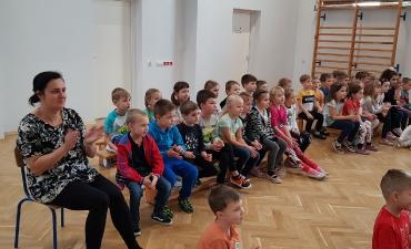 2019_11_brzechwa_dzieciom_8