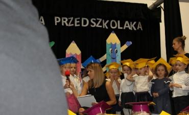 2019_11_slubowanie_przedszkolaka_100