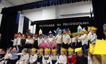 2019_11_slubowanie_przedszkolaka_131