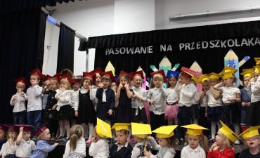 2019_11_slubowanie_przedszkolaka_169