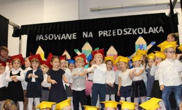 2019_11_slubowanie_przedszkolaka_183
