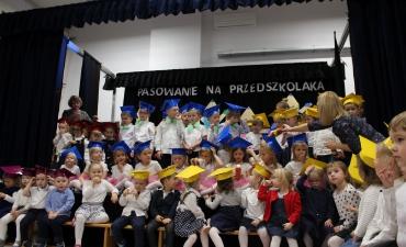 2019_11_slubowanie_przedszkolaka_189