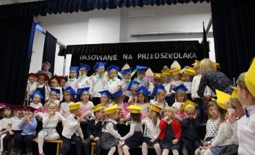 2019_11_slubowanie_przedszkolaka_190
