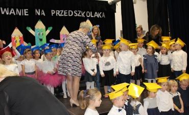 2019_11_slubowanie_przedszkolaka_222