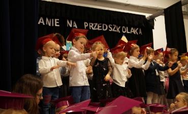2019_11_slubowanie_przedszkolaka_32