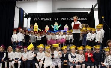 2019_11_slubowanie_przedszkolaka_65