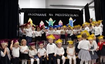 2019_11_slubowanie_przedszkolaka_86