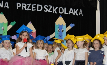 2019_11_slubowanie_przedszkolaka_87