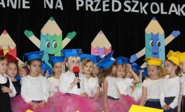 2019_11_slubowanie_przedszkolaka_89