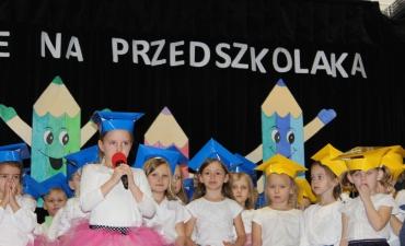 2019_11_slubowanie_przedszkolaka_93