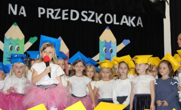 2019_11_slubowanie_przedszkolaka_95