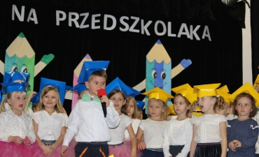 2019_11_slubowanie_przedszkolaka_96