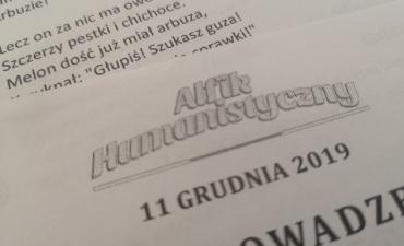 2019_12_alfik_humanistyczny_1