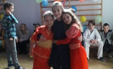 2020_01_zabawa_karnawalowa_1_3_13