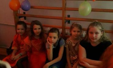 2020_01_zabawa_karnawalowa_1_3_15