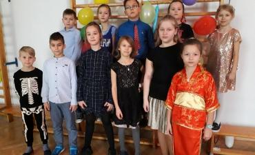 2020_01_zabawa_karnawalowa_1_3_16