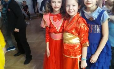 2020_01_zabawa_karnawalowa_1_3_23