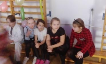 2020_01_zabawa_karnawalowa_1_3_34