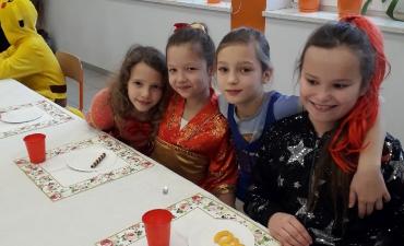2020_01_zabawa_karnawalowa_1_3_6