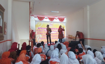 2020_04_komiks_indonezja_16