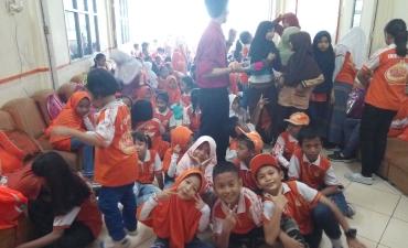2020_04_komiks_indonezja_17