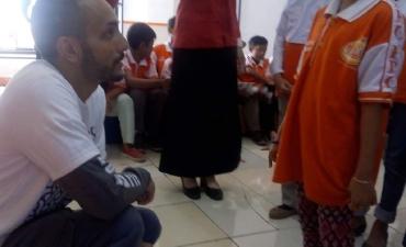 2020_04_komiks_indonezja_1