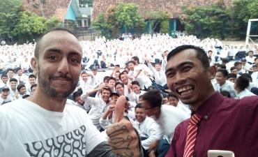 2020_04_komiks_indonezja_2
