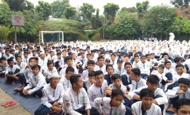2020_04_komiks_indonezja_39