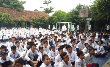 2020_04_komiks_indonezja_40