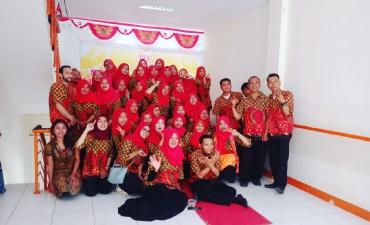 2020_04_komiks_indonezja_46