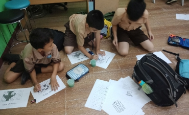 2020_04_komiks_indonezja_51