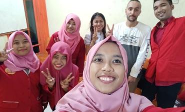 2020_04_komiks_indonezja_58