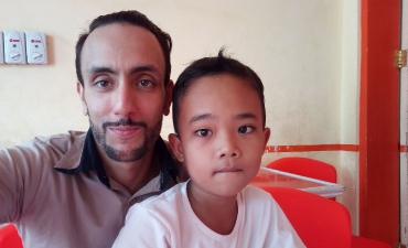 2020_04_komiks_indonezja_6