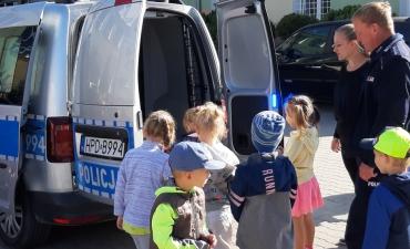2020_09_Policja