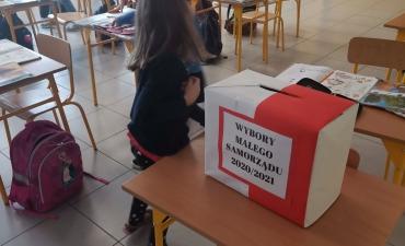 2020_10_wybory_malego_su_19
