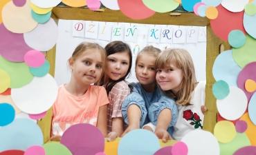2021_09_dzien_kropki_11
