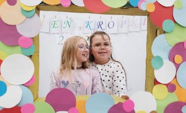 2021_09_dzien_kropki_16