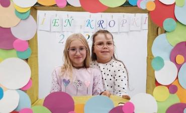 2021_09_dzien_kropki_17