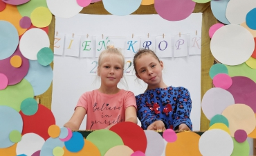 2021_09_dzien_kropki_19