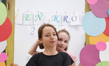 2021_09_dzien_kropki_30