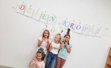 2021_09_dzien_kropki_35