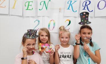 2021_09_dzien_kropki_36