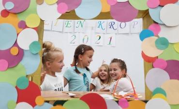 2021_09_dzien_kropki_39
